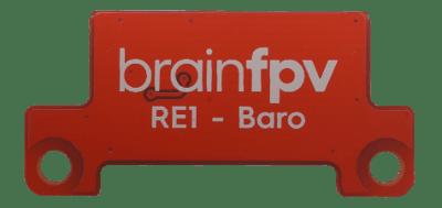 re1baro_top