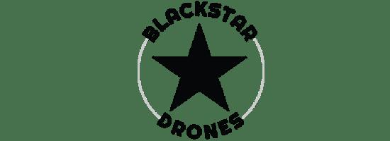 blackstar-drones
