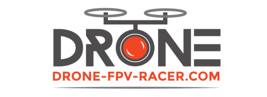 drone-fpv-racer
