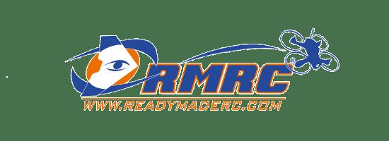 readymaderc