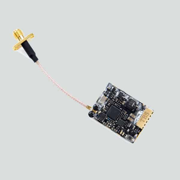 TBS UNIFY PRO 5G8 HV - (SMA) Video Transmitter