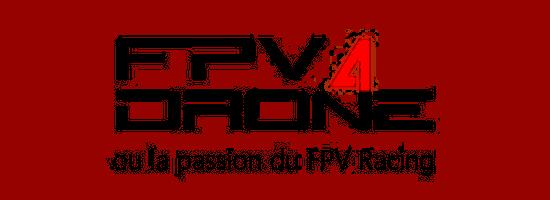 fpv4drone