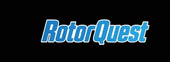 rotorquest