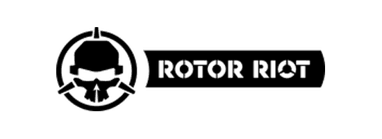 rotorriot